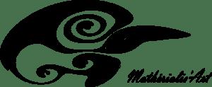 Logo Matherialis'Art